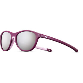 Julbo Nollie Spectron 3+ Sunglasses Kids, plum/lightpink
